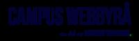 Campus Webbyrå